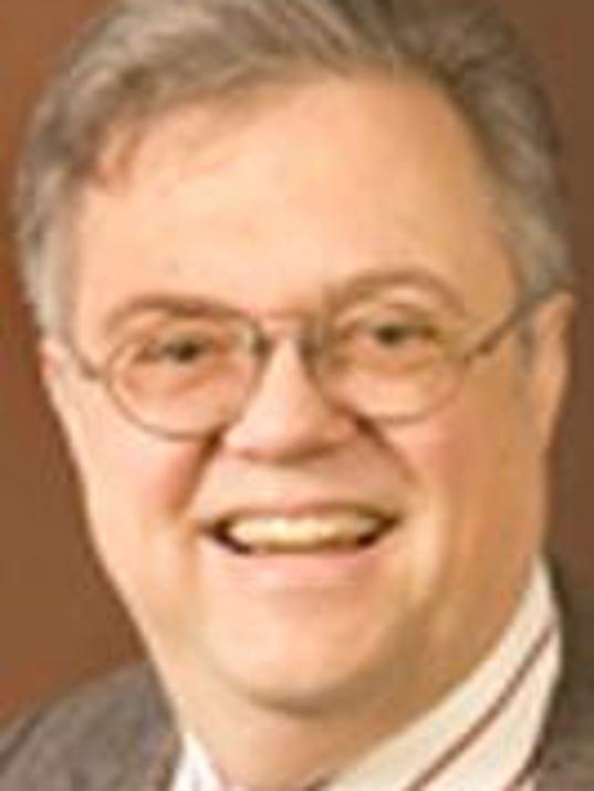 Bohanon, Cecil