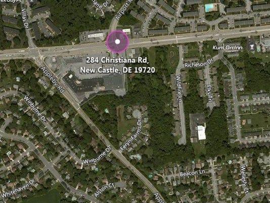 636277831538298592-7-11-near-new-castle.jpg
