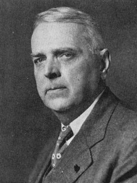 Frank Alderman Sr.jpg