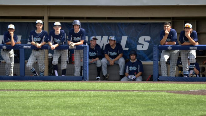 Finding the right coach is key to a productive and enjoyable run with any travel team.