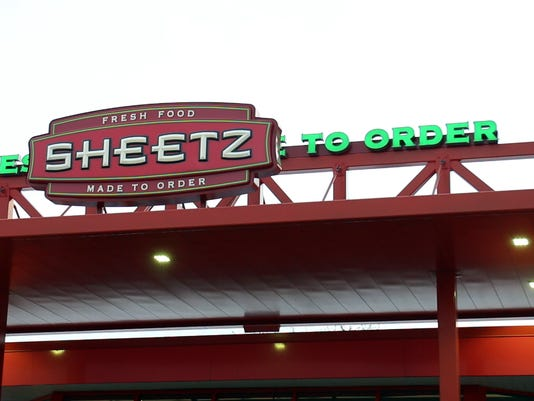 About Sheetz: Headquartered in Altoona, Pennsylvania, Sheetz, Inc. is a chain of gas stations/convenience stores owned by the Sheetz family. Based on the