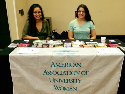 American Association of University Women