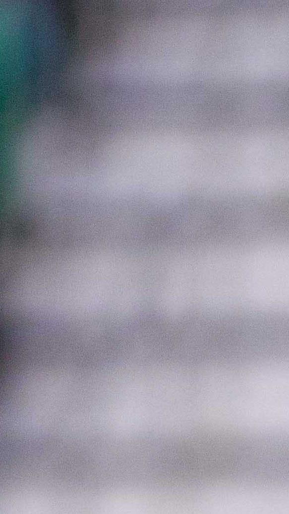 Eric Maynor