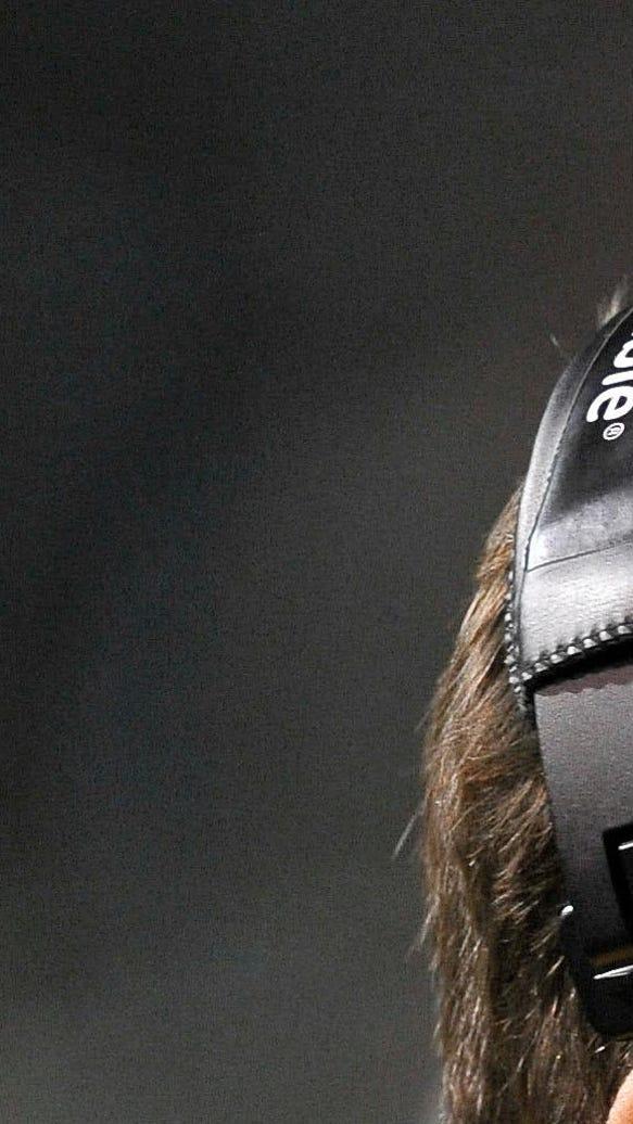 2012-11-20-bennett