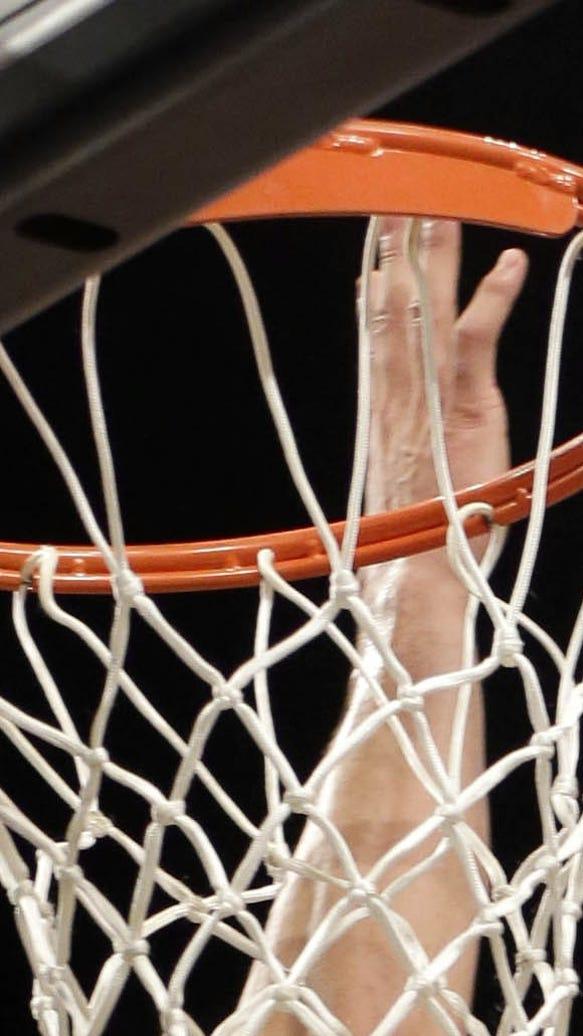 2-5-kobe-bryant-lakers-nets-dunk