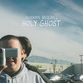 "Modern Baseball, ""Holy Ghost"""