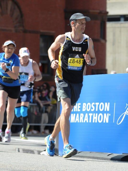 636233792094185623-Boston-Marathon-2016.jpg