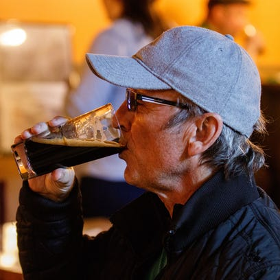 A Milwaukee brewery that closed 150 years ago has celebrated its reopening in Hartland