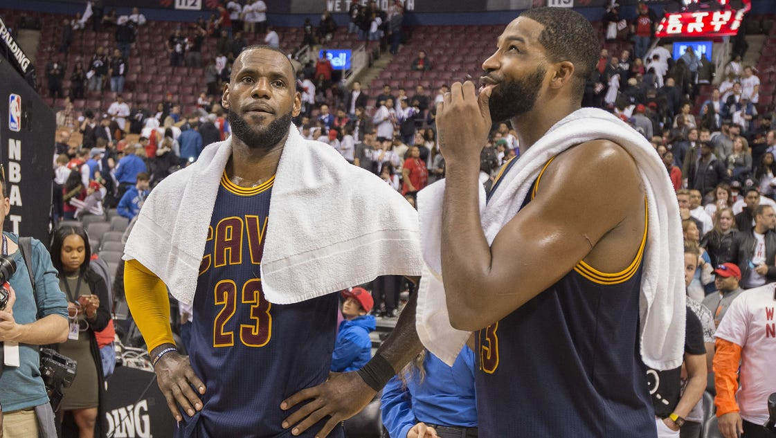 636303991130300543-usp-nba-playoffs-cleveland-cavaliers-at-toronto-r-90743572