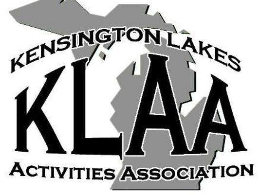 636525007933749594-KLAA-Logo.jpg