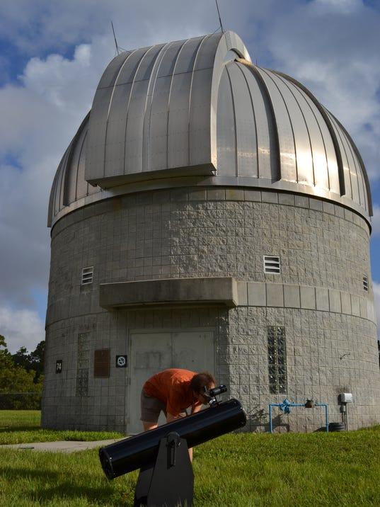 635576137356459570-Robinson-Observatory