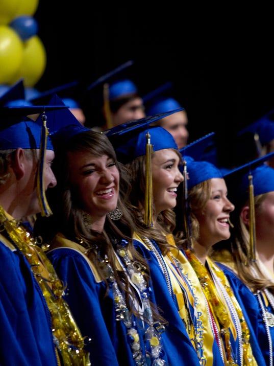 PHS_graduation 06.jpg