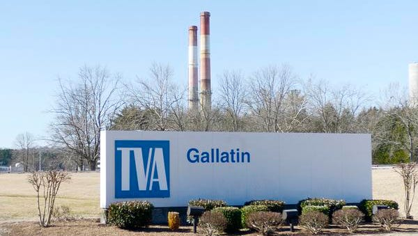 An attack on the Tennessee Valley Authority's power grid could cause major problems in Tennessee.