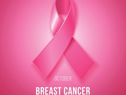 BreastCancerAwarenessGraphic-FB.jpg