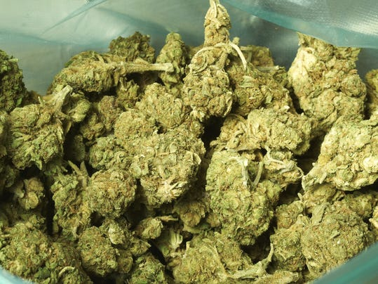 -Drugs.840.JPG_20140307.jpg