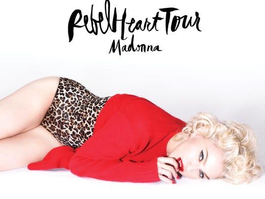 Madonna_Logo_Photo_Lockup_HiRes.jpg