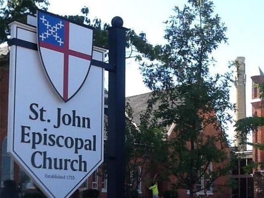 ydr-sub-090216-st-john-episcopal.jpg