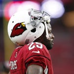 Bickley: Cardinals DB Jerraud Powers a coach on the field