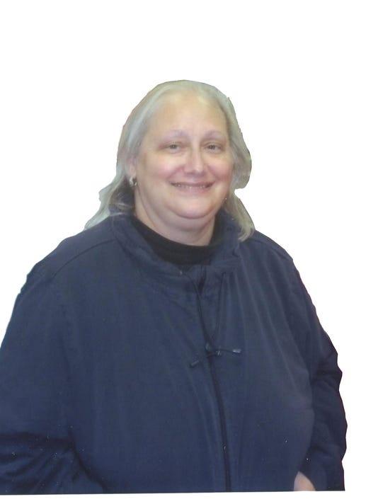 NRO 1 Jeannine Davidson.png