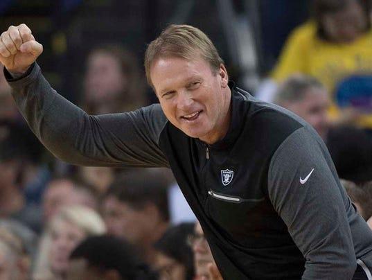 USP NBA: SAN ANTONIO SPURS AT GOLDEN STATE WARRIOR S BKN GSW SAS USA CA