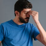 Sinusitis: A Problem for All Ages