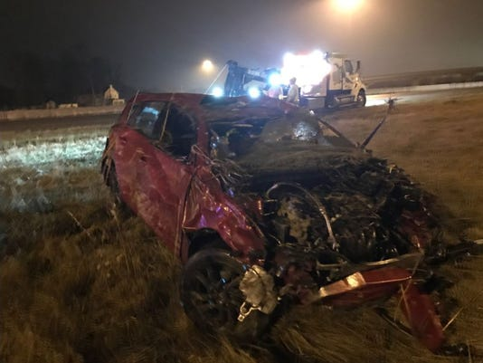 636189376832312371-i65-serious-accident2-2.jpg
