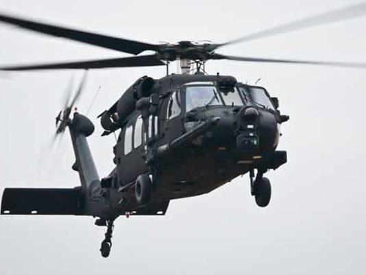 635847650245009079-CLRBrd-07-12-2013-LeafChron-1-A001--2013-07-11-IMG-blackhawk.jpg-1-1-VC4K3FHB-L255534000-IMG-blackhawk.jpg-1-1-VC4K3FHB.jpg