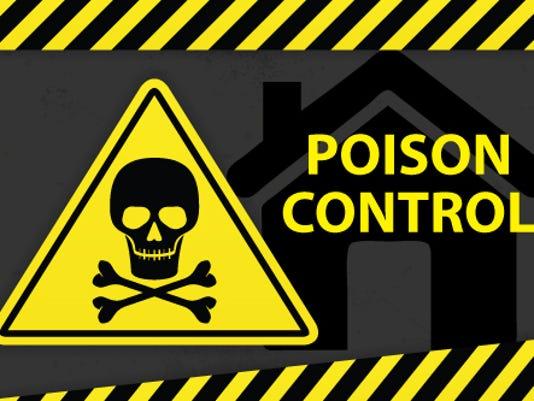March-Poison-Control.jpg