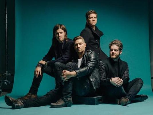 636141143912449216-needtobreathe.jpg