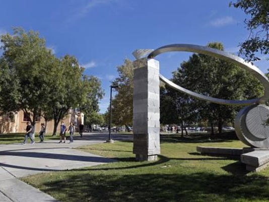 636360675622800225-campus-fall-2016-2.jpg