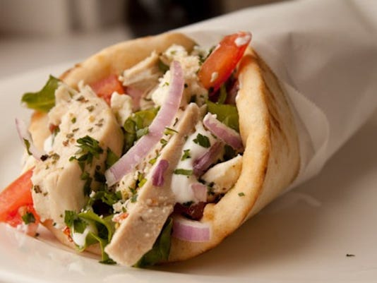 636622354513016456-chicken-gyro.jpg