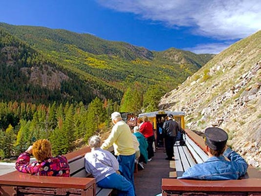 636360055725254492-2-Trains-of-Colorado-Rockies-with-Collette-Travel.jpg