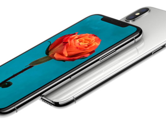 iphone-x-side-flower_large.png