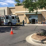 Fort Collins Sprouts re-opens after carbon monoxide issue