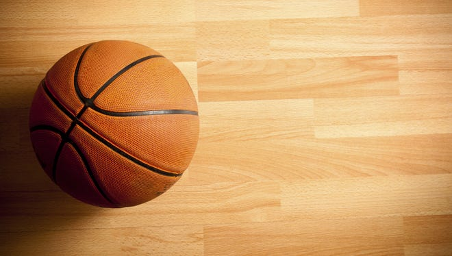 Saturday's prep basketball scores are listed here.