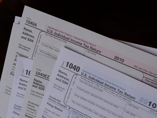 the irs the tax code and Supreme court keeps tax code from becoming a dragnet mar 27th  that  people would be legitimately concerned about violating irs rules.
