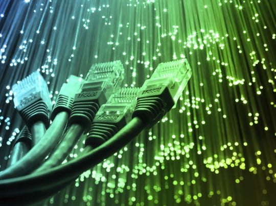 Fiber broadband.jpg