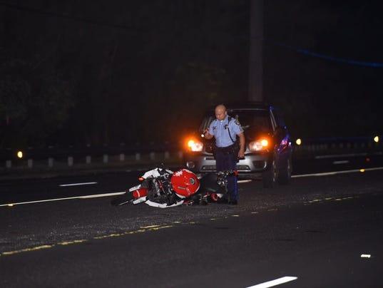 motorcycle-vehicle accident.jpeg