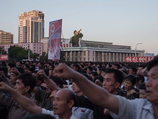 AFP AFP_SO9PM I POL PRK