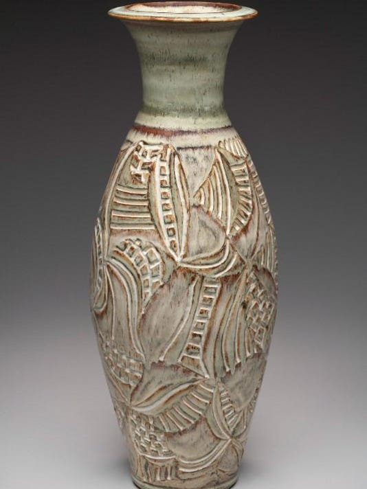 dcn 0809 psa ceramic scratching thorseon