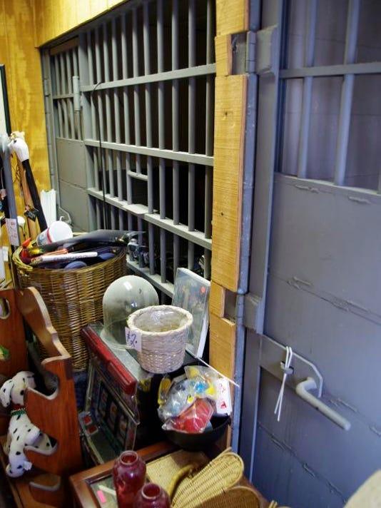 2 Jail Cells.jpg