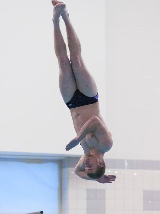 diving0305_05.jpg
