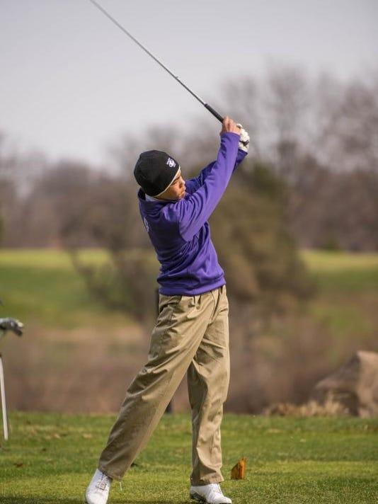 GolfPreview_04.jpg