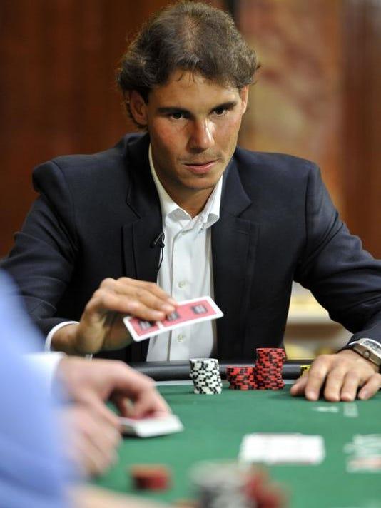 DFP 0424_Charity_poker.jpg