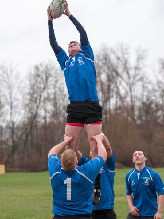 rugby0506_01.jpg