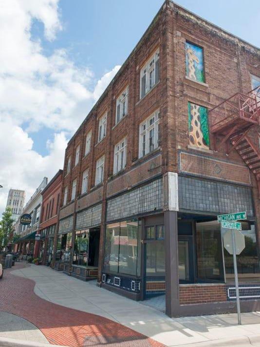 downtown retail initiative_01.jpg