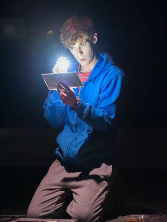 curious incident-105.jpg