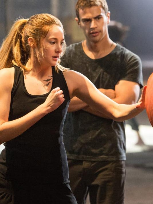 0321_UP_Divergent_cropped.jpg
