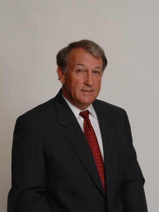 Mr. Cleveland (2).JPG
