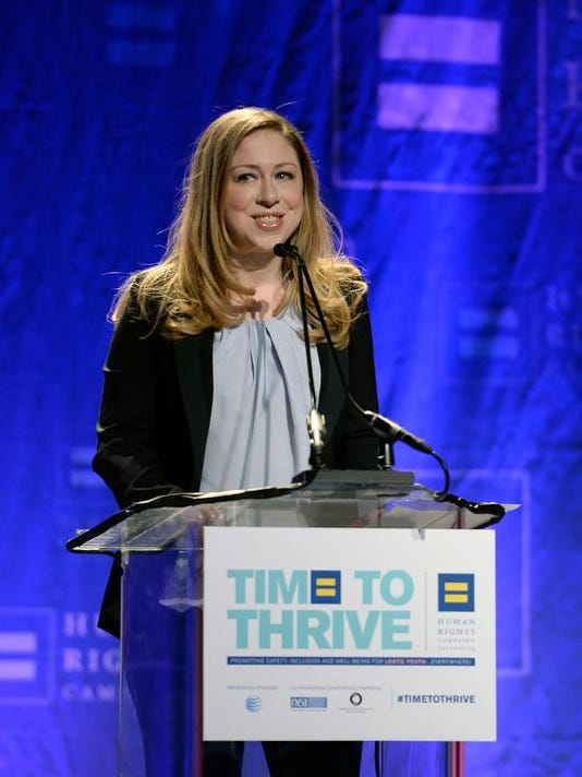 HRC~s Time to Thrive _Giff(1).jpg